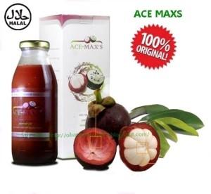 obat-ace-maxs-300x276
